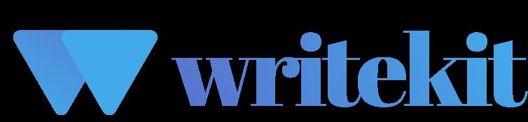 Logo-writekit.png