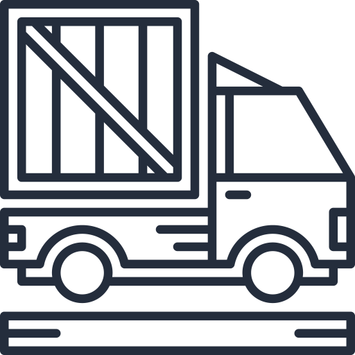 Long Distance Moving Services.
