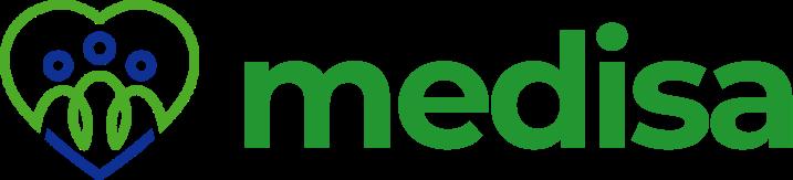 medisa-logo.png