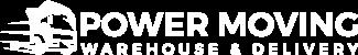 White Long Logo-04