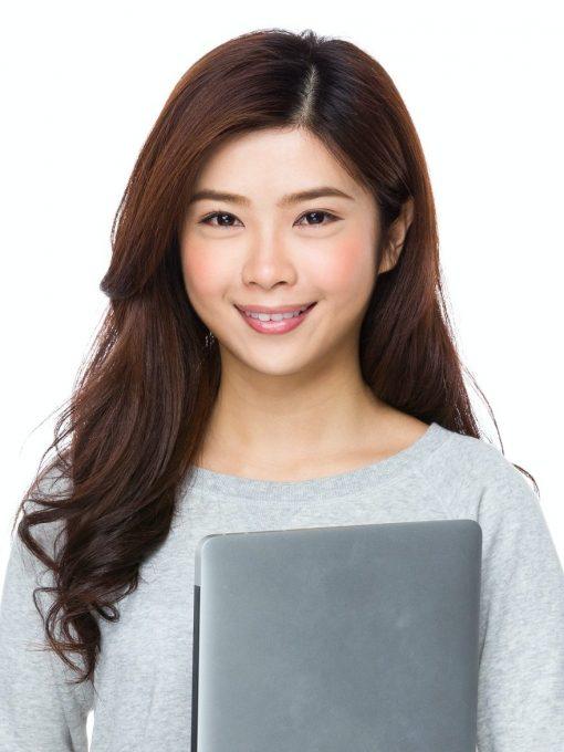 happy-successful-japanese-woman-e1620026516288.jpg