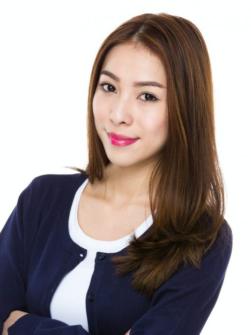 happy-young-asian-woman-e1620026555117.jpg
