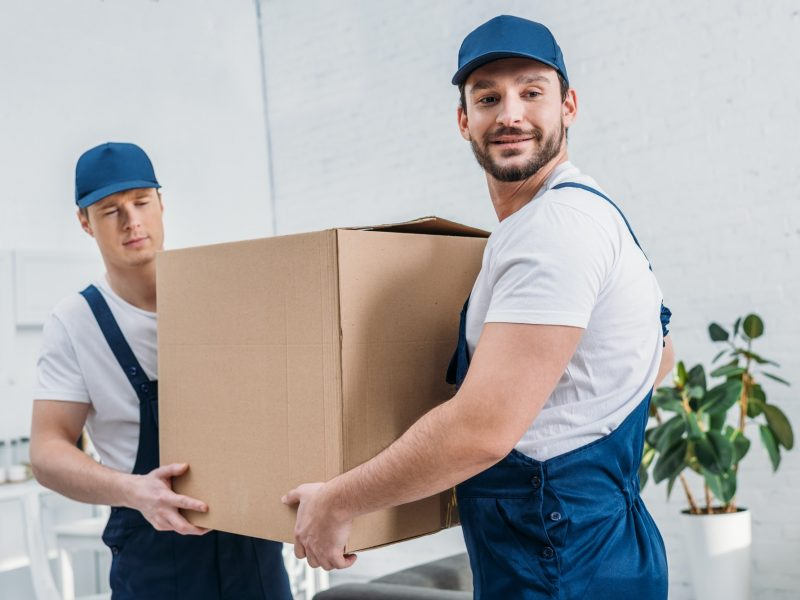 two-handsome-movers-transporting-cardboard-box-in-apartment.jpg