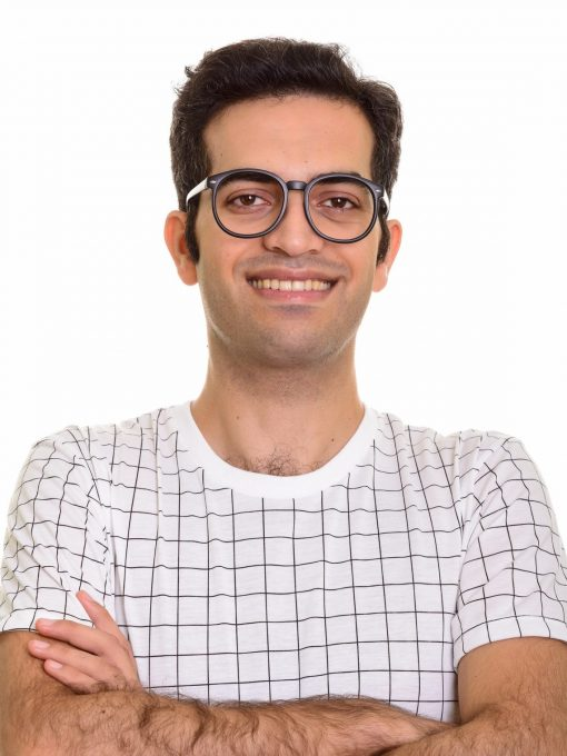 young-happy-persian-man-isolated-against-white-background-e1620026291896.jpg